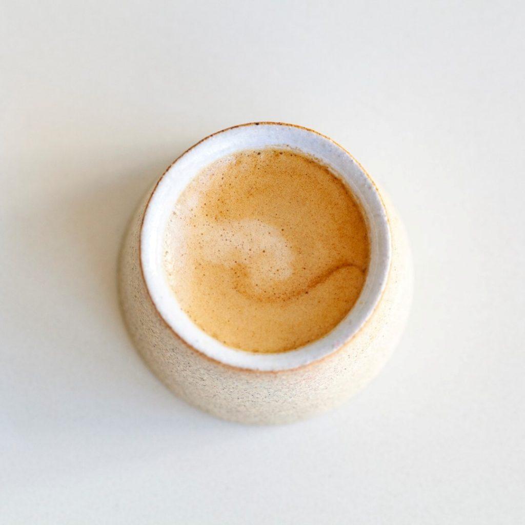 4WKS_Espresso-shot_quad-1.jpg