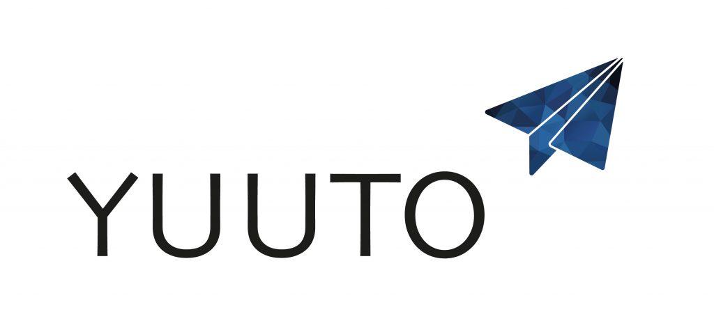 YUUTO_logo v3